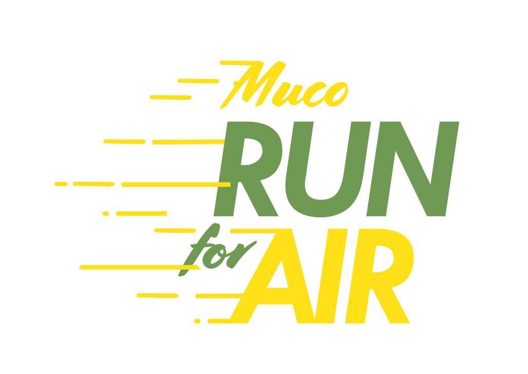 Muco RunForAir